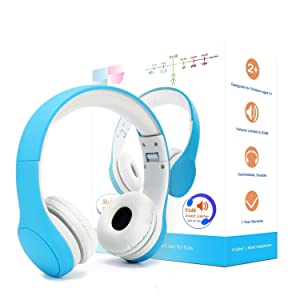 kids Headphones