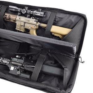 rifle bag