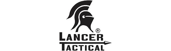 Lancer, Tactical, AEG, GBB, CO2, Airsoft, Tactical, Rifles, Gear, Bags, Pouches, Magazines, BBs, NBB