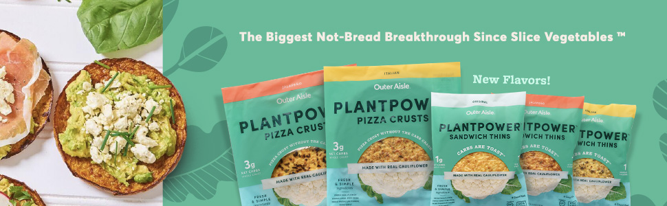 cauliflower, pizza crust, carb alternative, healthy alternative, healthy lifestyle