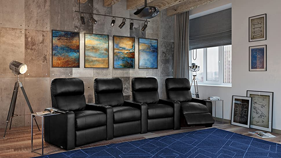 The Turbo XL700 Was Conceived During Our Relentless Pursuit Of Perfection.  It Offers Wellness Benefits Such As Spine Relaxation, A Tall Articulated ...