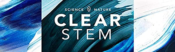 CLEARstem Hero