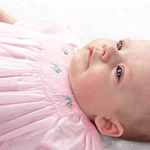 Heirloom,vintage,cotton,high,quality,hand,crafted,detail,comfort,outfit,clothes,clothing,baby,infant