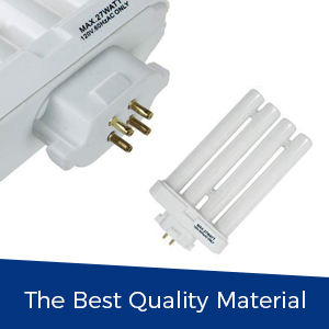 Best quality light bulb