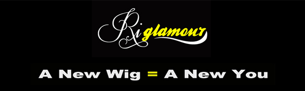 hair-replacement-wigs