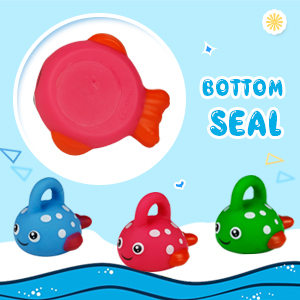 Floats & Rafts Pools & Spas Have An Inquiring Mind The Wet Set Baby Whale Swim Ring