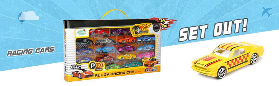 Toys & Hobbies 12pcs Playhouse Toys Small Simulation Utensils Kids Toy Boys & Girls Xmas Gift