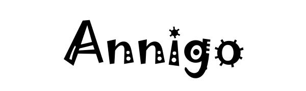 annigo