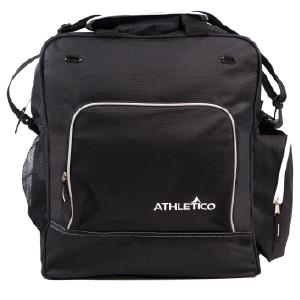 Athletico Weekend Boot Bag