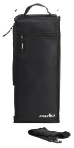 Athletico Golf Cooler Bag