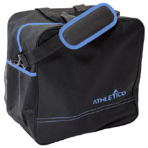 Bonus Snowboard Boot Bag / Helmet Storage Included