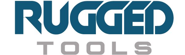 Rugged Tools Logo