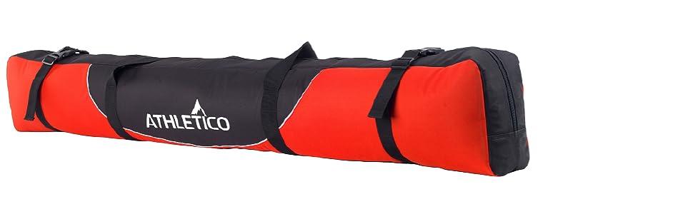 Waterproof & Rugged