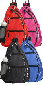 Athletico Pickleball Sling Bag