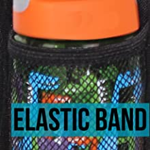 Strong Elastic Bands