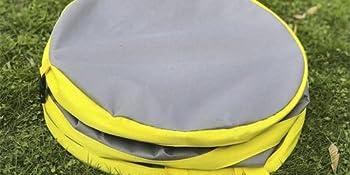 waste bag