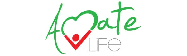 Amate Life Cholesterol Support