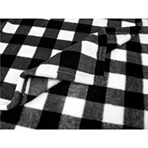 high quality microfiber polyester soft silky blanket