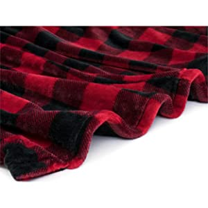 soft microfiber fabric comfortable and warm