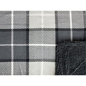 throw blanket for couch sofa twin size bed home accent decorative throw