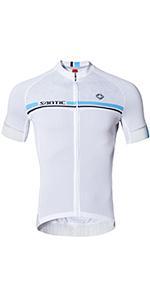 santic cycling jersey