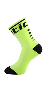 Santic Cycling Socks