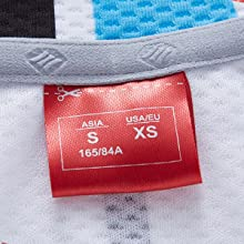Aoft Cloth Wrap
