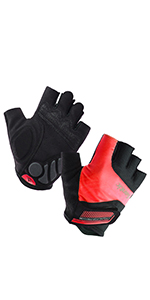Santic Cycling Gloves