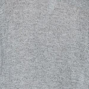 fabric, heather, lightweight, summer blouse