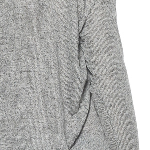 dropped sleeve, dolman sleeve, blouse