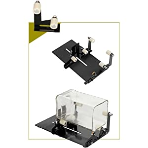 bottle cutter to make glasses square glass bottle cutter wine glass cutter glass cutter kit