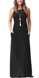 maxi dress long dresses