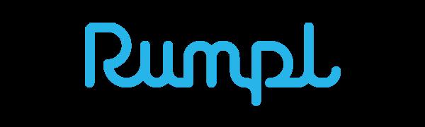 rumpl logo