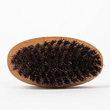 boar beard brush grace stella