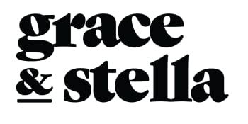 grace and stella men beard mustache