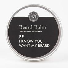 beard kit balm natural viking grace stella