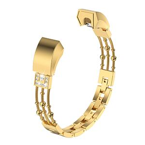 fitbit alta bracelets