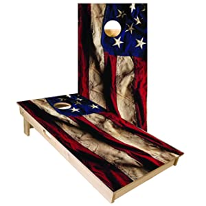 regulation cornhole board regulation cornhole boards regulation cornhole set sand bag game