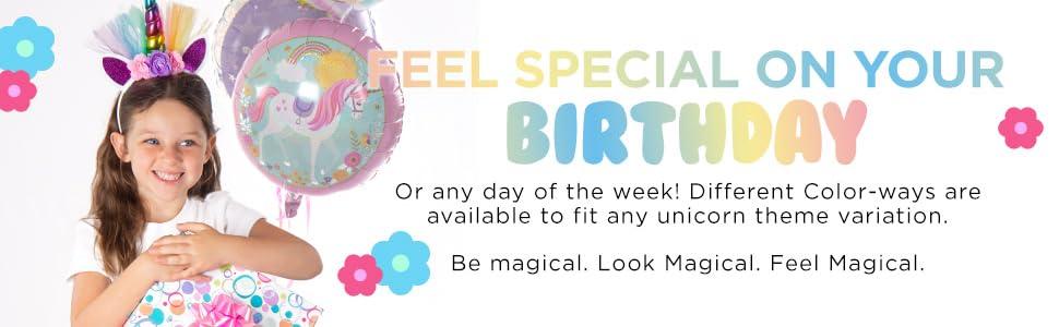 simplicity, rainbow, tutu, unicorn, set, little girl, princess, birthday, vibrant, fun, dance