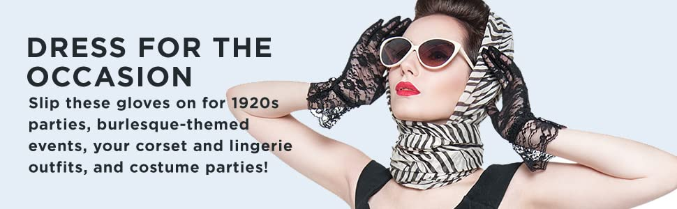 simplicity, lace, gloves, accessory, gothic, rockabilly, classy, elegant, vintage, apparel, sheer