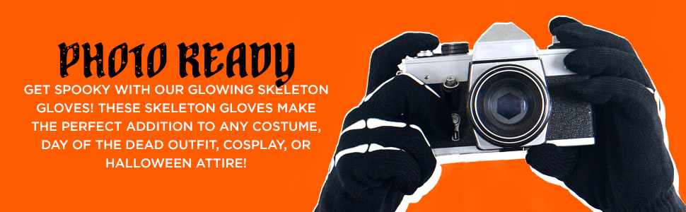 simplicity, halloween, dia de los muertos, day of the day, cosplay, costume, skeleton, gloves, fall