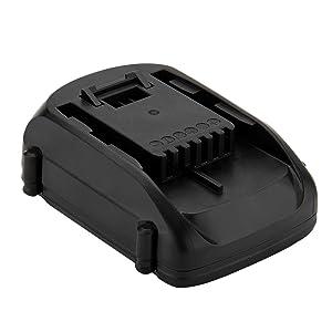 18v battery for worx