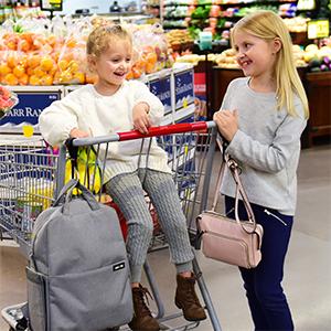 mommy stroller hook stroller hook baby jogger stroller hooks for bags stroller hooks for diaper bags