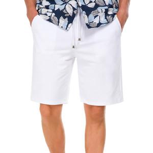 deep pocket men's shorts,grey sweat shorts,black jogger short,khaki jogger shorts,grey shorts,shorts