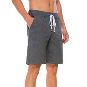 mens cotton shorts,sweat shorts,navy blue mens shorts,mens shorts elastic waist,men's white shorts