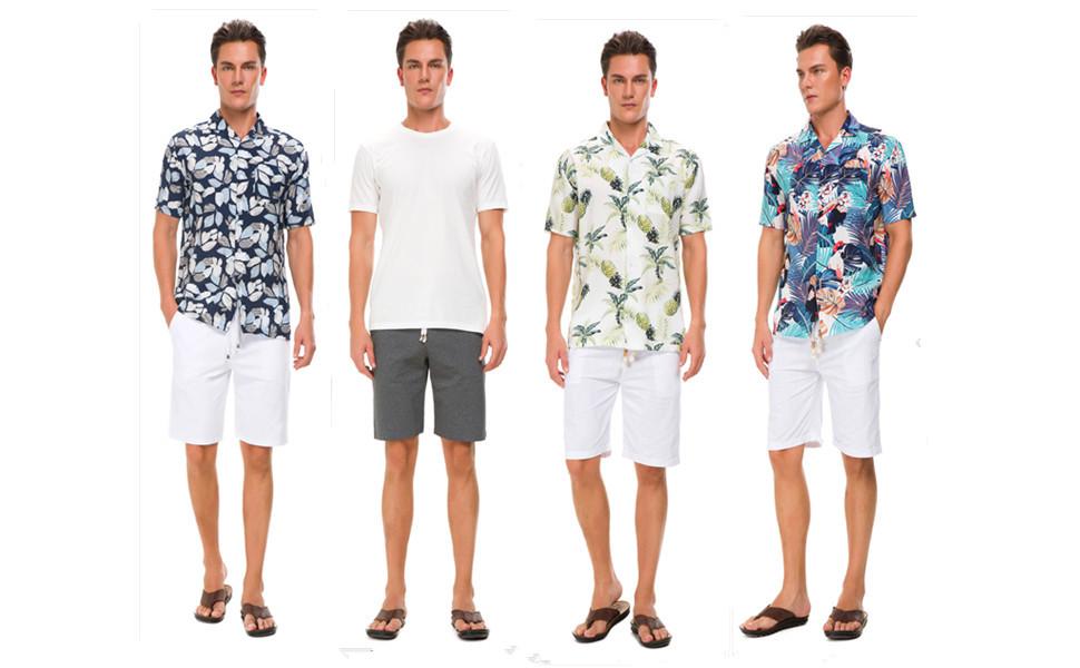 mens shorts beach,men's stretch shorts,casual shorts men,men's beach shorts,men shorts drawstring