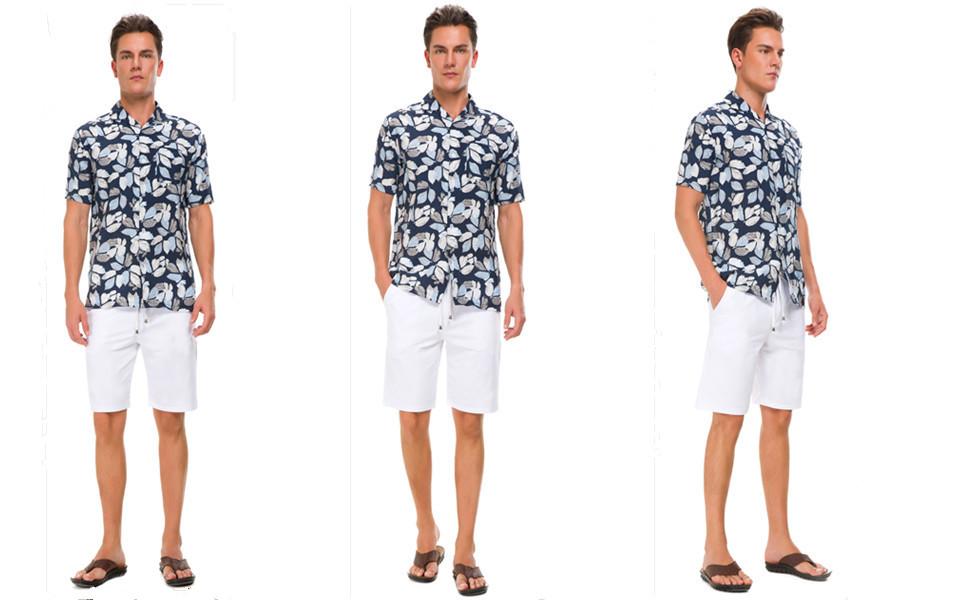 mens shorts drawstring waist,mens shorts casual,shorts for men,beach shorts,mens drawstring short