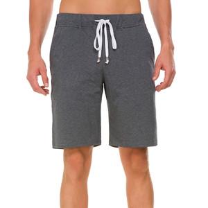cotton shorts men,khaki shorts for men,black jogger shorts men,yellow shorts men,mens casual shorts