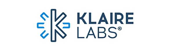 Amazon.com: Klaire Labs Vital-Zymes Enzymes digestivo ...
