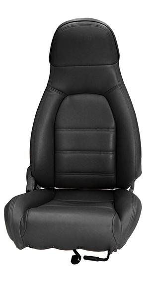 Amazon Com Sierra Auto Tops Seats Mazda Seat Kit Synthetic